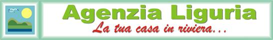 Agenzia Liguria di Rossi Gabriella