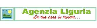 Villa for Sale to Isolabona